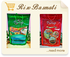 promos on rice products